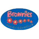 Brownies was an Adventure