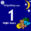 Nights Away