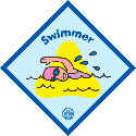 Swimmer Advanced